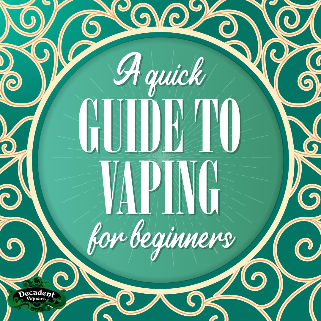 quick-guide-to-vaping-blog