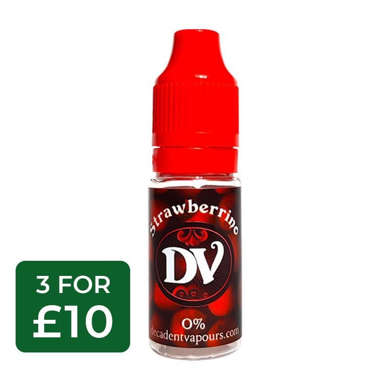 Strawberrimo-E-Liquid-Offer