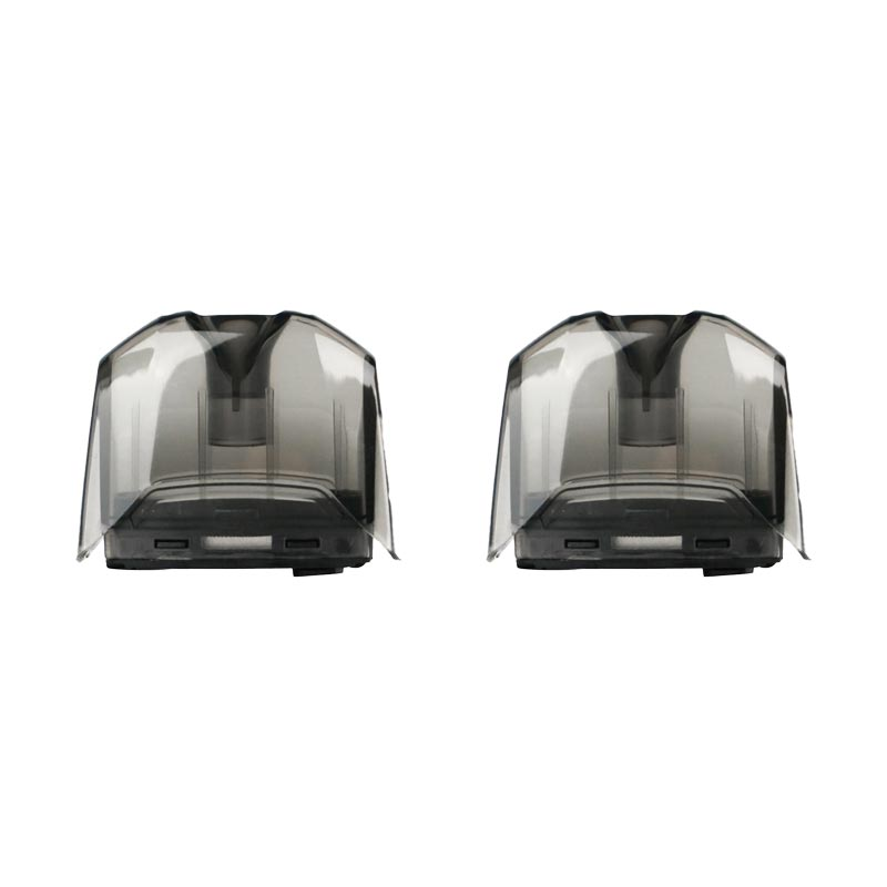 Geekvape Aegis Replacement Pod Cartridge (2 Pack)