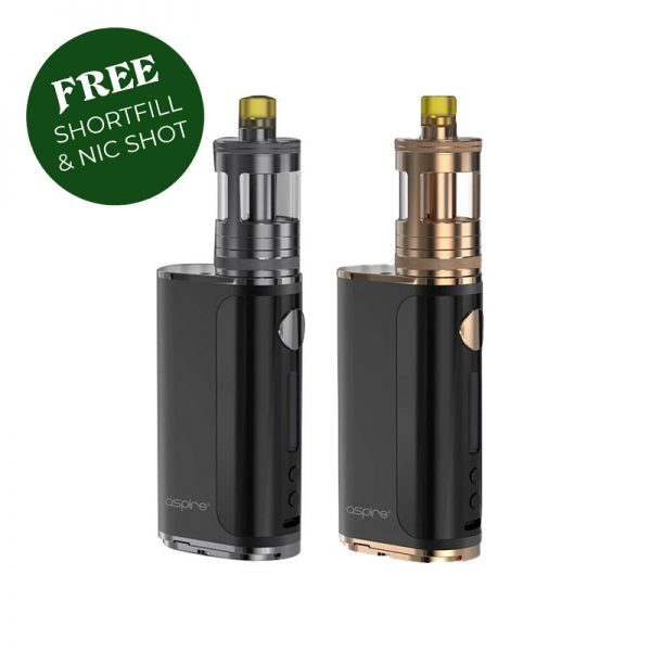 Aspire-Nautilus-GT-Kit-Free-shortfill-nic-shot