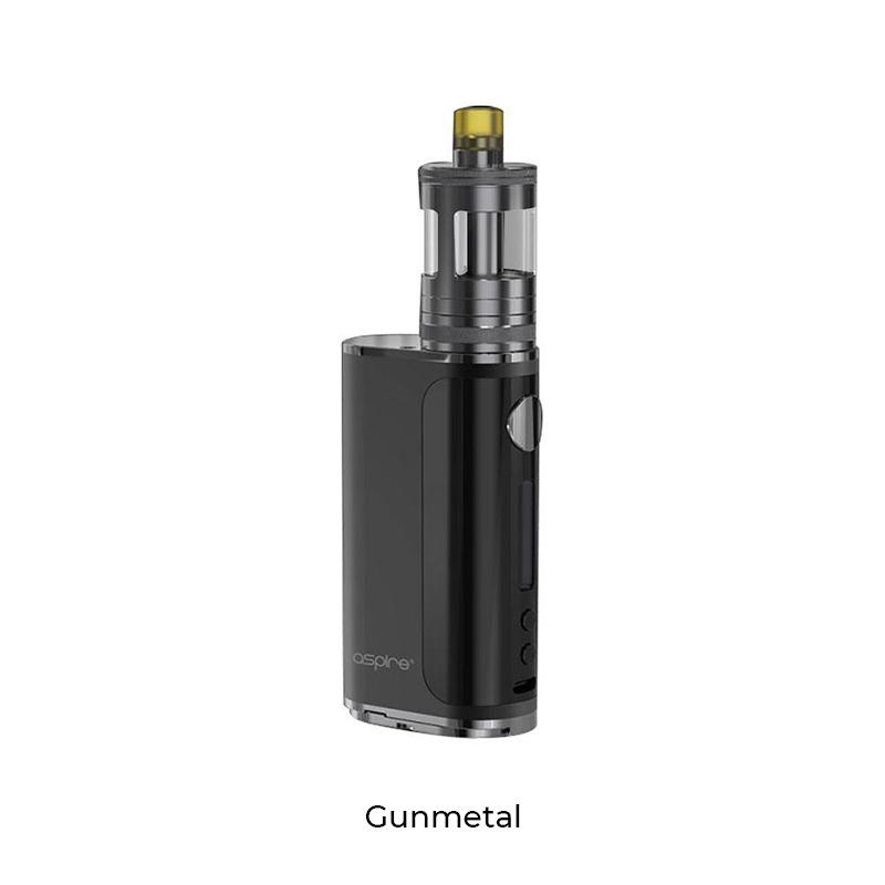 Aspire-Nautilus-GT-Kit-Gunmetal-Colour