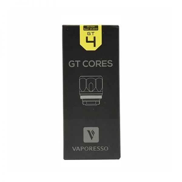 Vaporesso GT Core Coils 0.15OHM