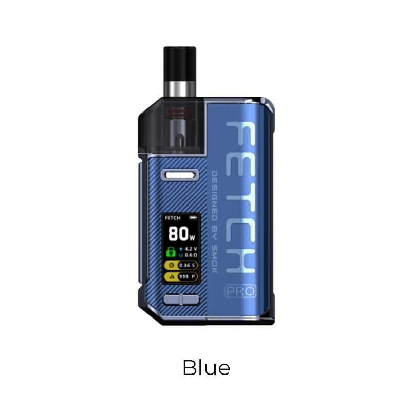 Smok-Fetch-Pro-Blue
