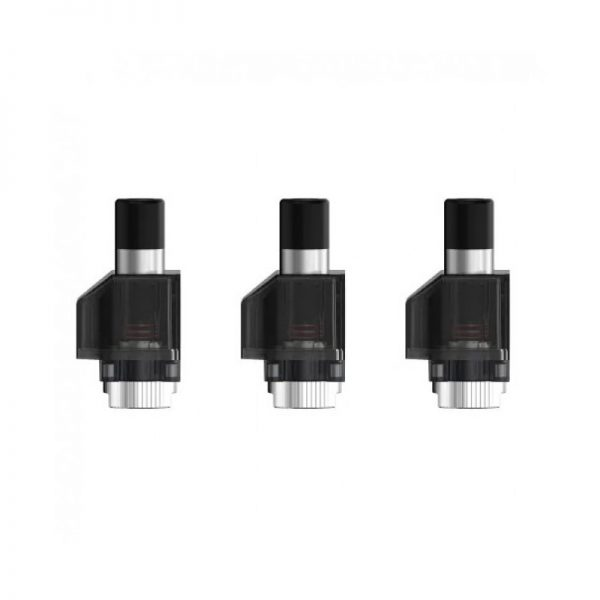 Smok Fetch Pro Replacement Pods RPM Version (3 Pack)