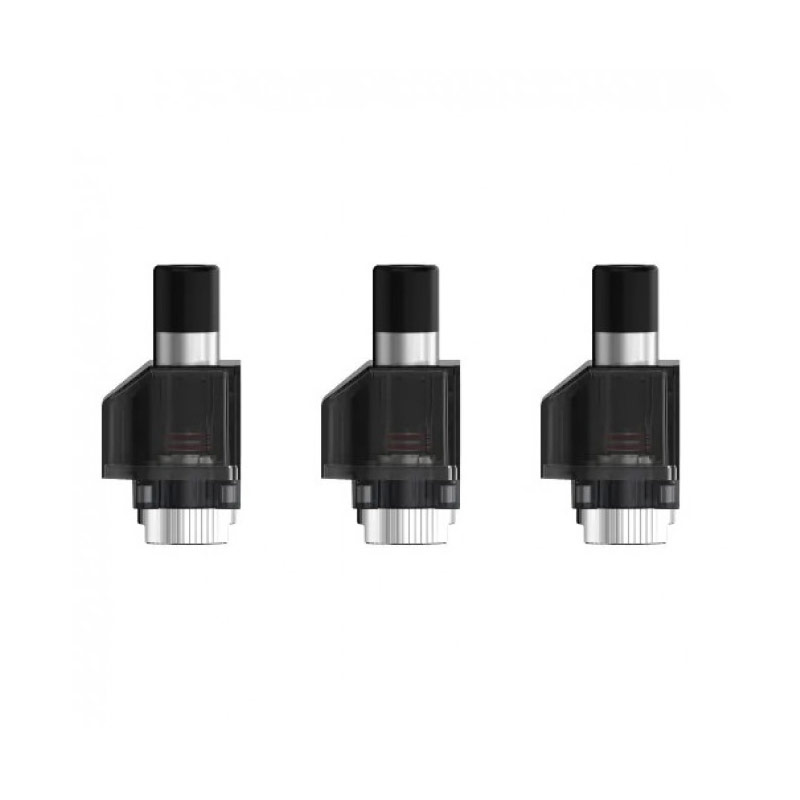 Smok Fetch Pro Replacement Pods (3 Pack)