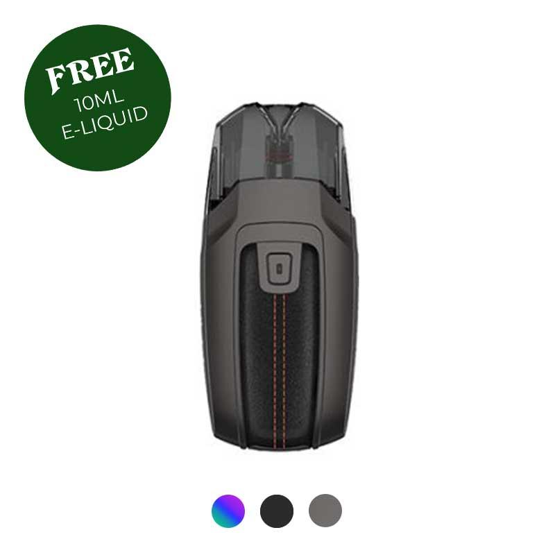 Geekvape-Aegis-Pod-Kit-free-e-liquid-delivery