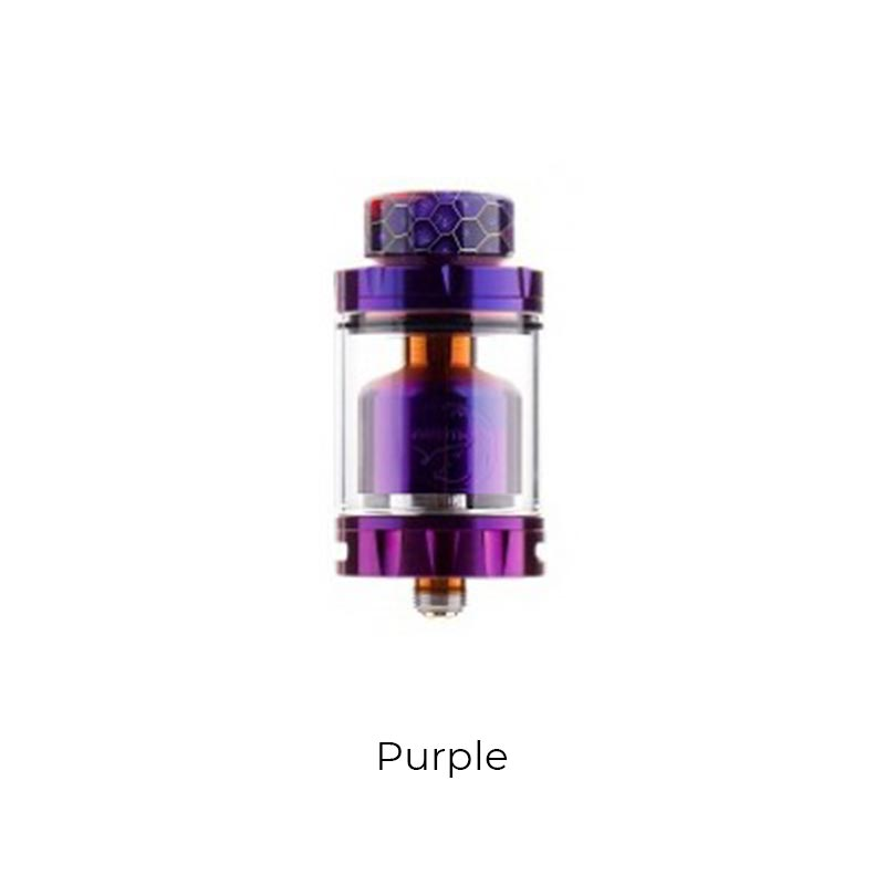 hellvape-25mm-rebirth-rta-purple
