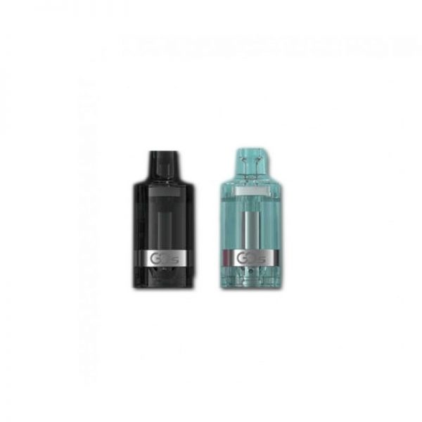 innokin-go-s-replacement-tank