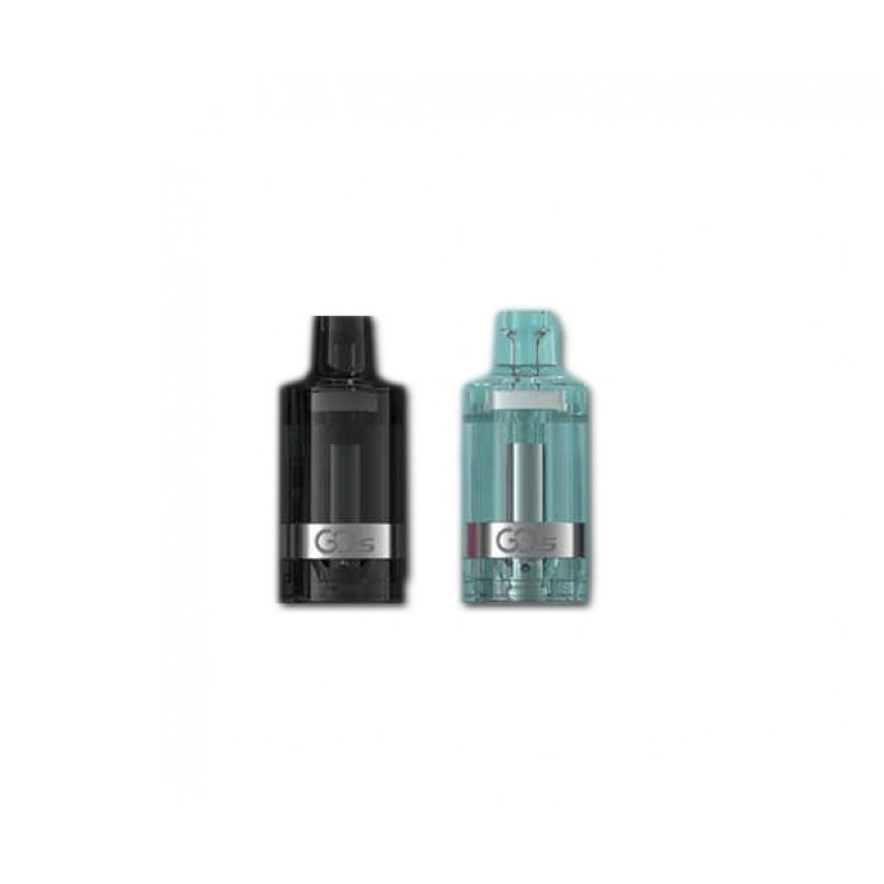 Innokin Go S Disposable 2ml Tank
