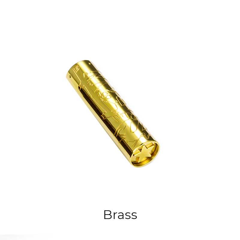 saint-mech-mod-brass