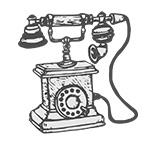 Dv-Phone