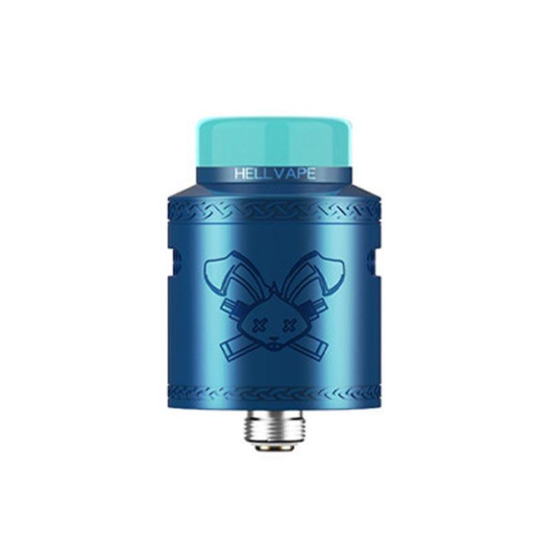 Dead-Rabbit-V2-Blue