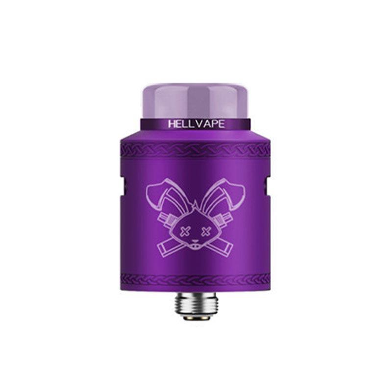 Dead-Rabbit-V2-Purple