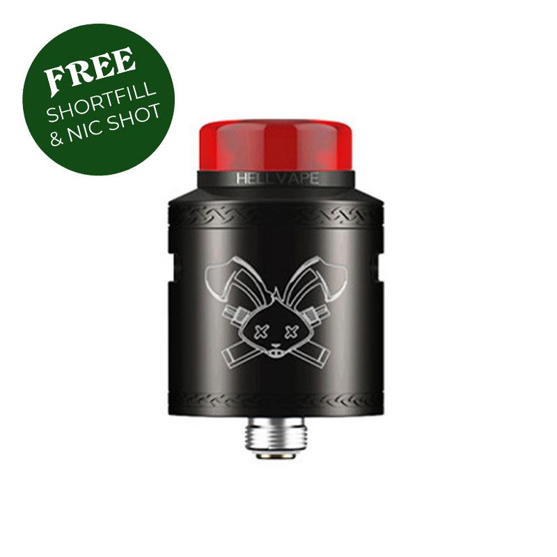 Hellvape-Dead-Rabbit-V2-UK