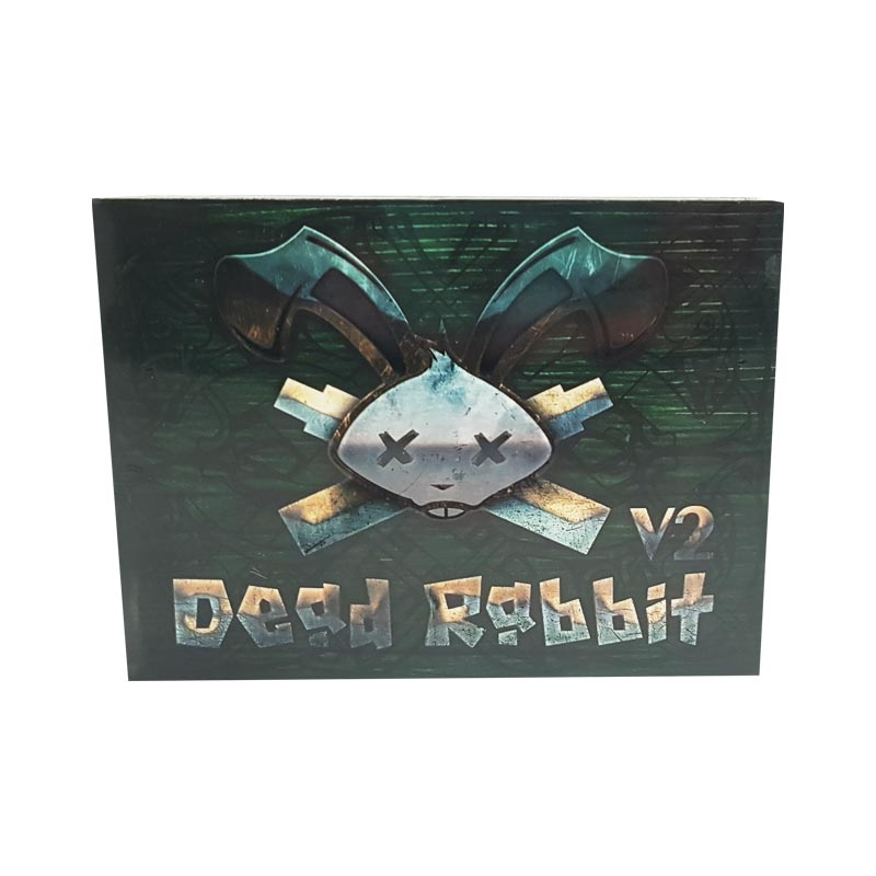 Hellvape-Dead-Rabbit-V2-box