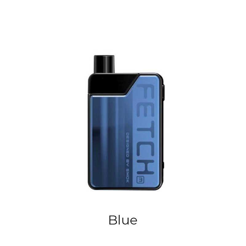 Smok-Fetch-Mini-Blue