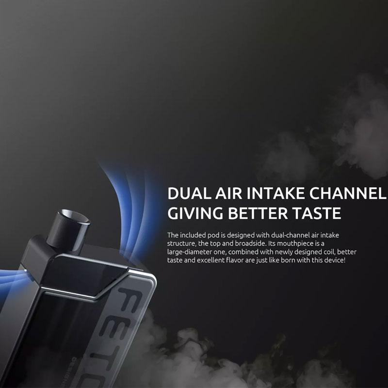 Smok-Fetch-Mini-Dual-Air
