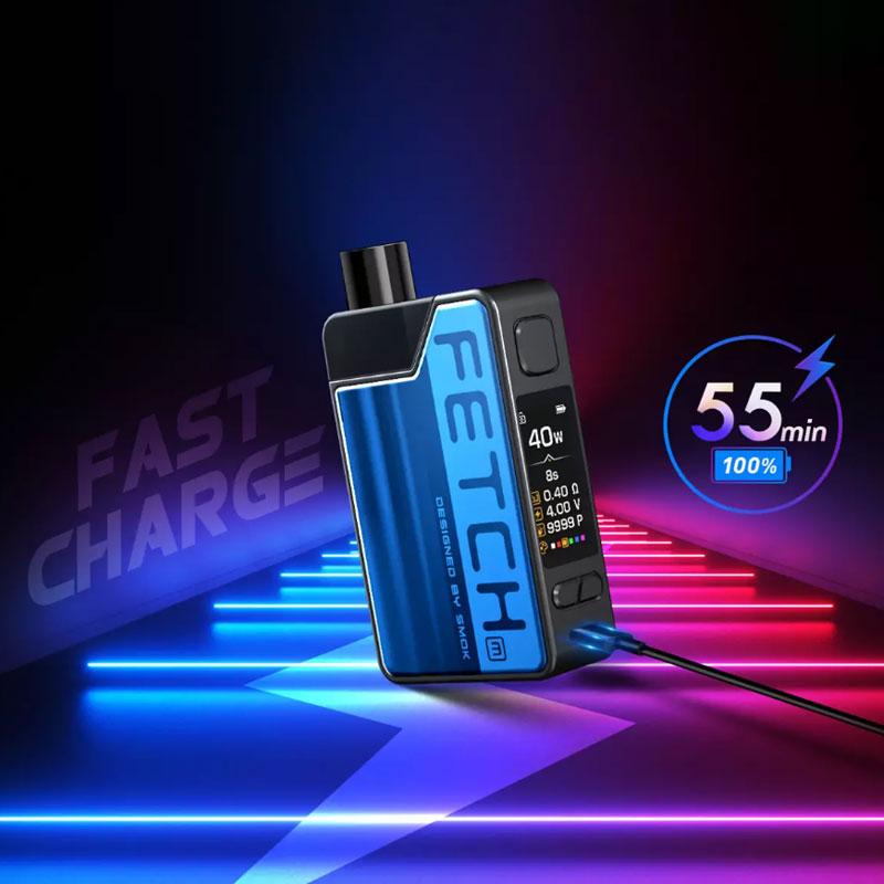 Smok-Fetch-Mini-Fast-Charge