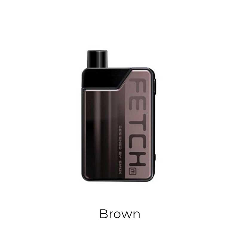 Smok-Fetch-Mini-brown