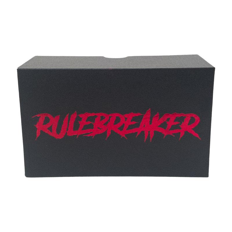 Vaperz-Cloud-RuleBreaker-UK