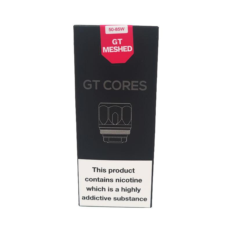 Vaporesso-GT-Cores-0.18
