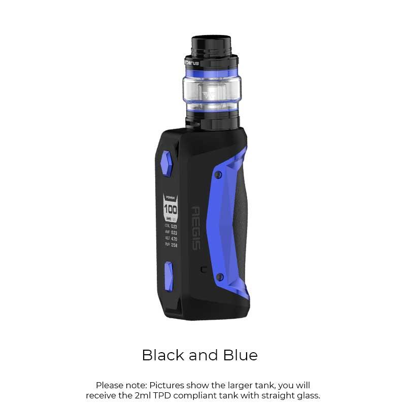 geek-vape-aegis-solo-black-blue