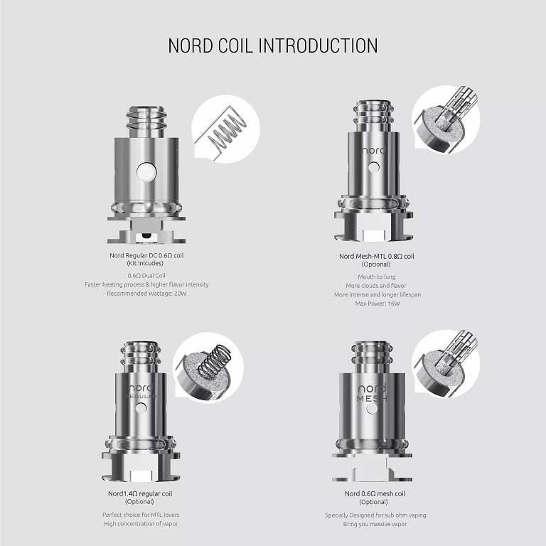 nord-coils-smok
