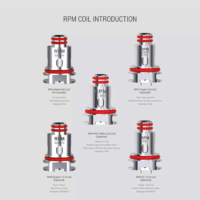 smok-rpm-coils
