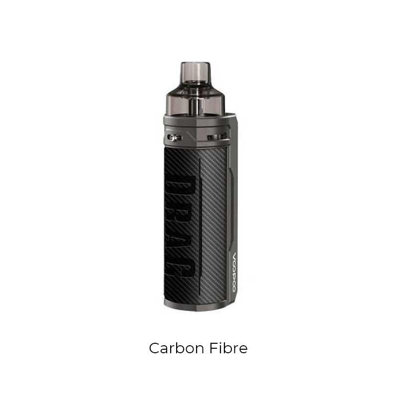 voopoo-drag-s-carbon