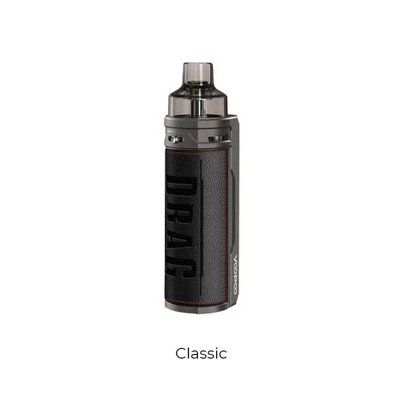 voopoo-drag-s-classic