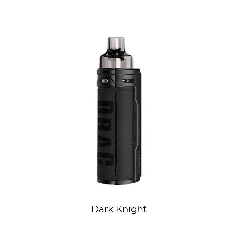 voopoo-drag-s-dark-knight