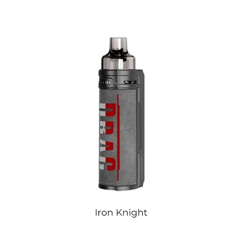 voopoo-drag-s-iron-knight