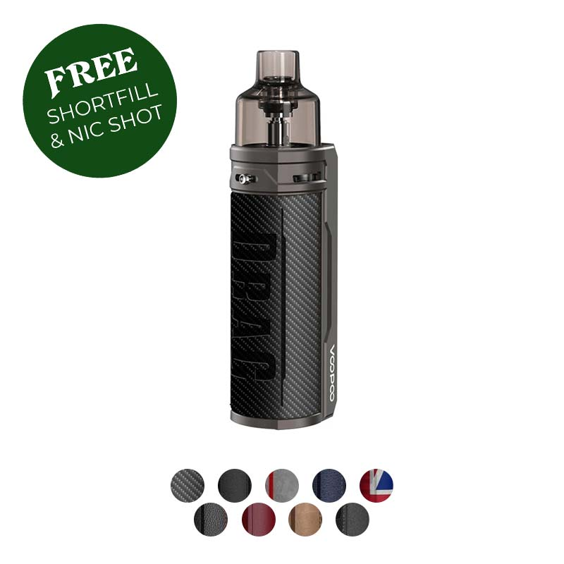 voopoo-drag-s-kit-uk-free-delivery-e-liquid