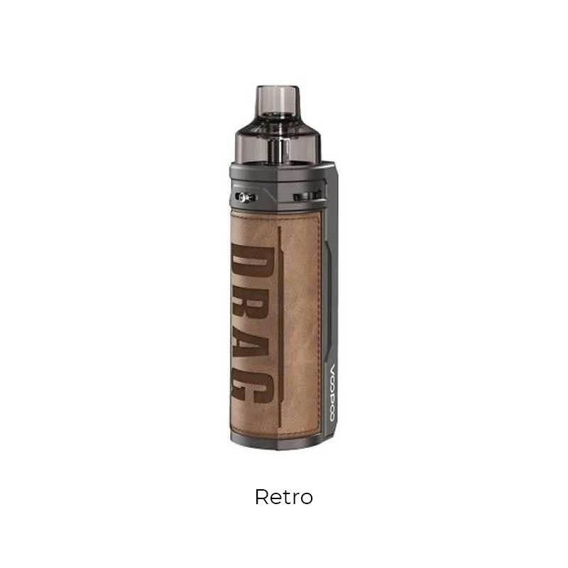 voopoo-drag-s-retro-brown