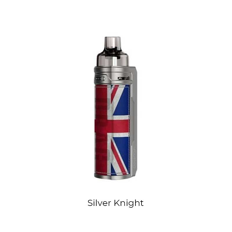 voopoo-drag-s-silver-knight