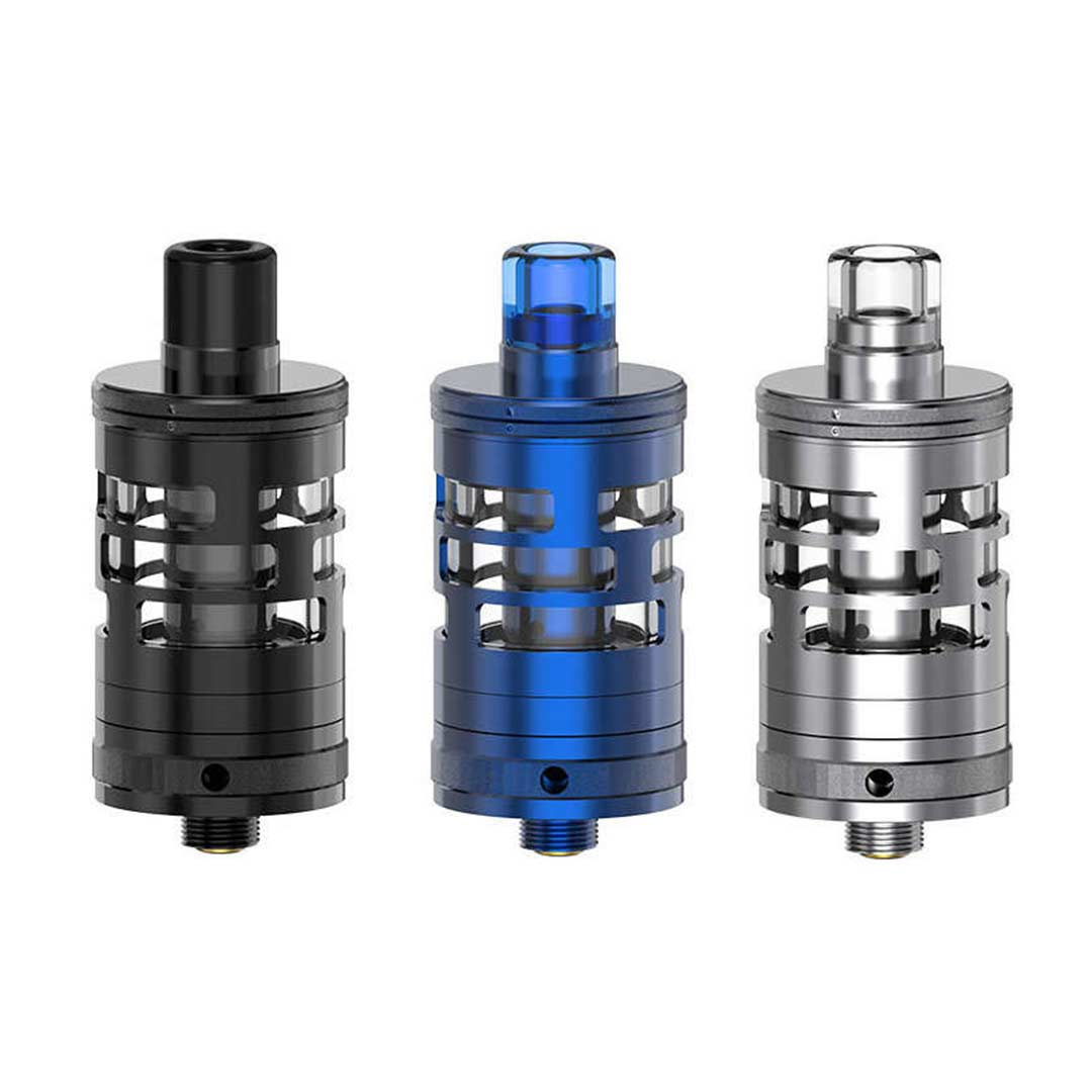 Aspire-GT-Mini-Tank-Colours