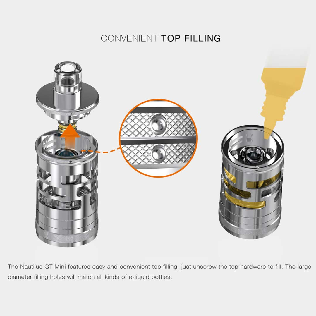 Aspire-GT-Mini-Tank-Top-Fill