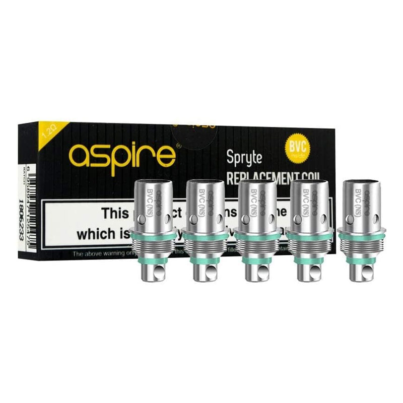 Aspire-Spryte-Replacement-Coils-BVC