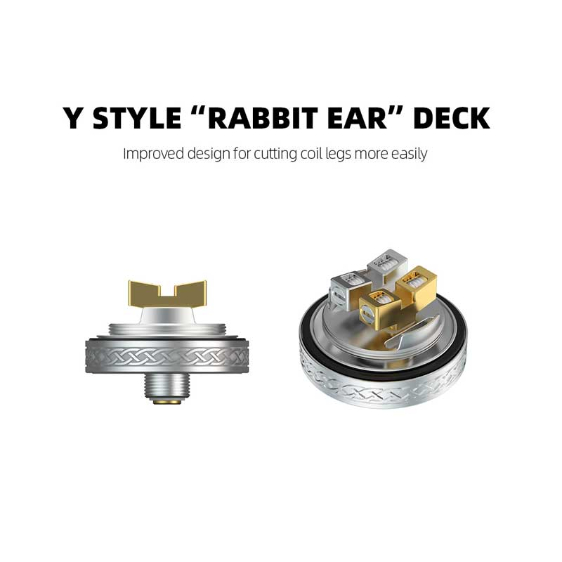 Dead-Rabbit-V2-RTA-deck