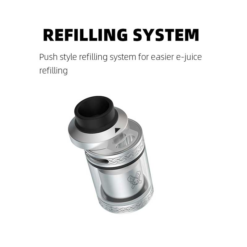 Dead-Rabbit-V2-RTA-how-to-refill