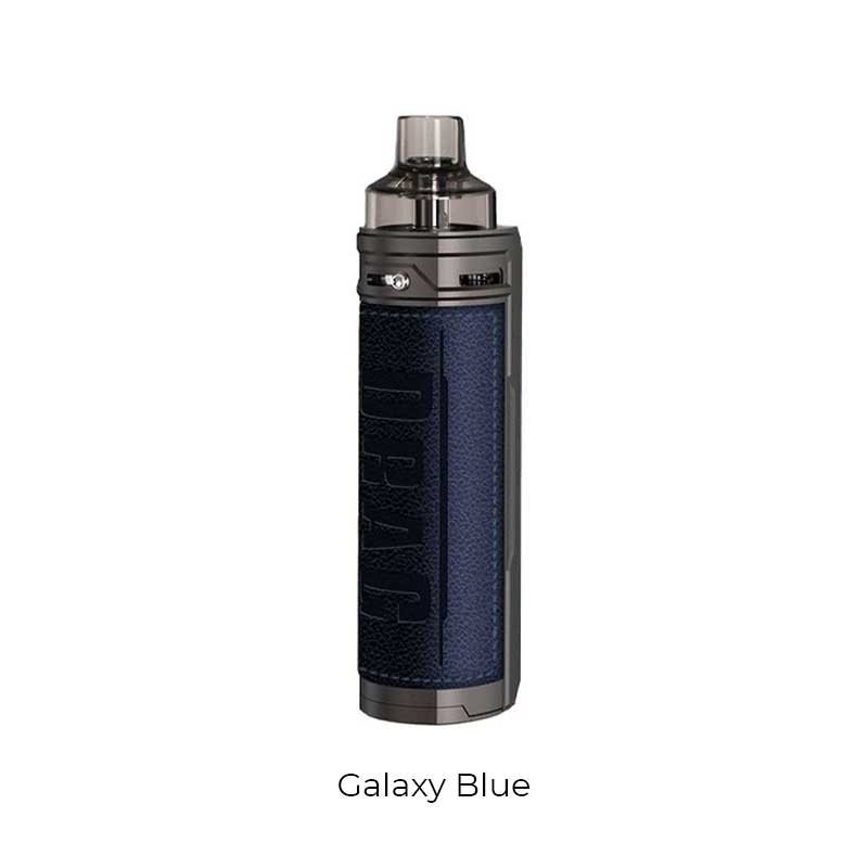 drag-x-blue