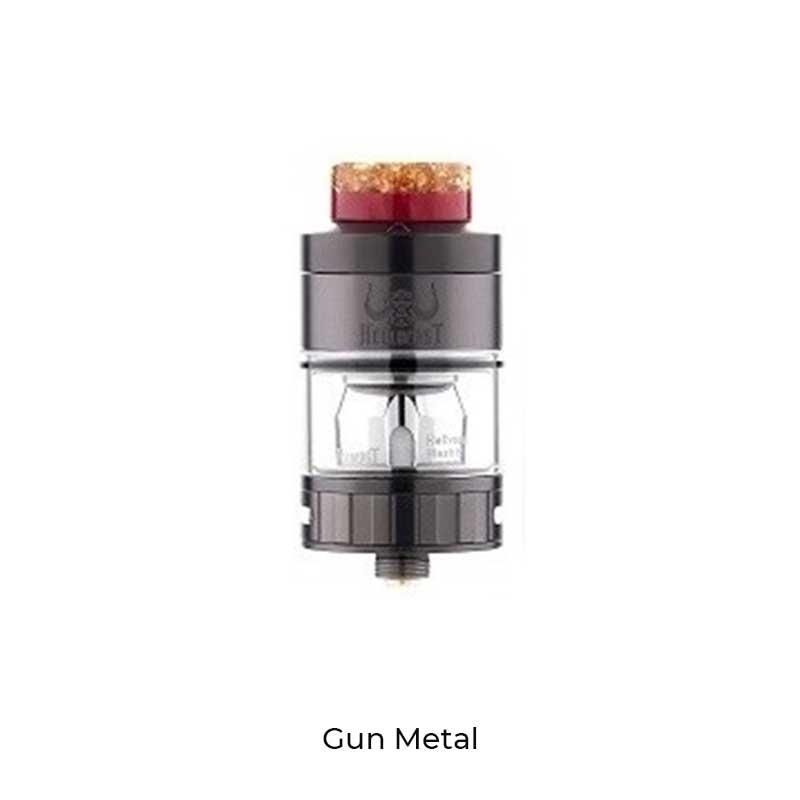 hellbeast-hellvape-gun-metal
