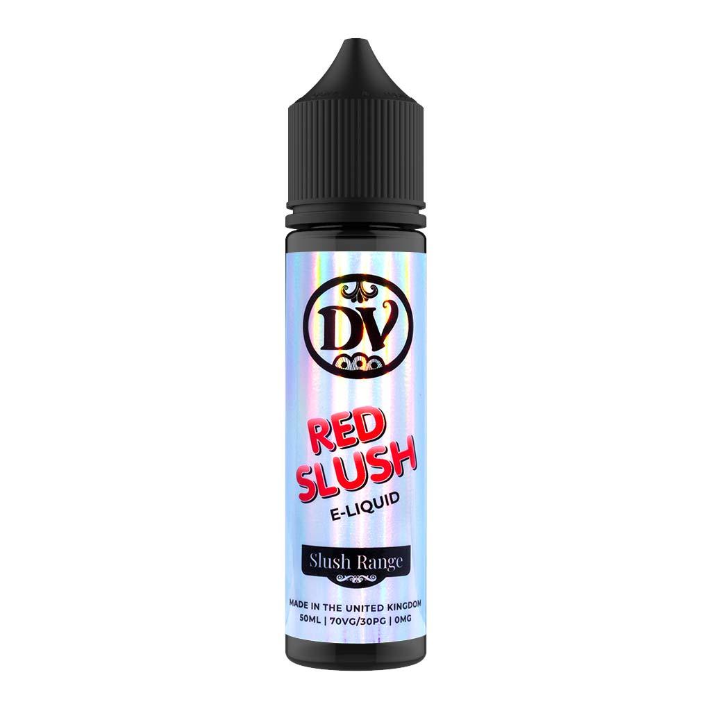 Best-Red-Slush-Shortfill-E-Liquid-2