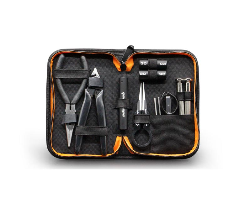 Geekvape-Mini-Tool-Kit-for-Vaping