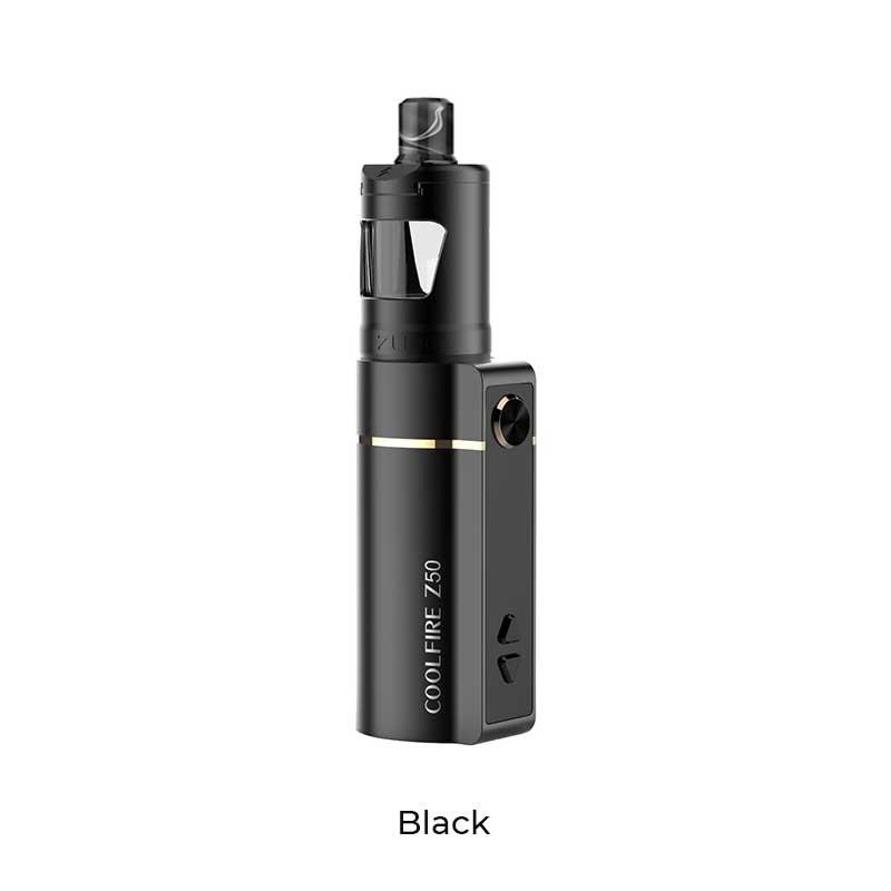 Innokin-Coolfire-z50-black-uk2