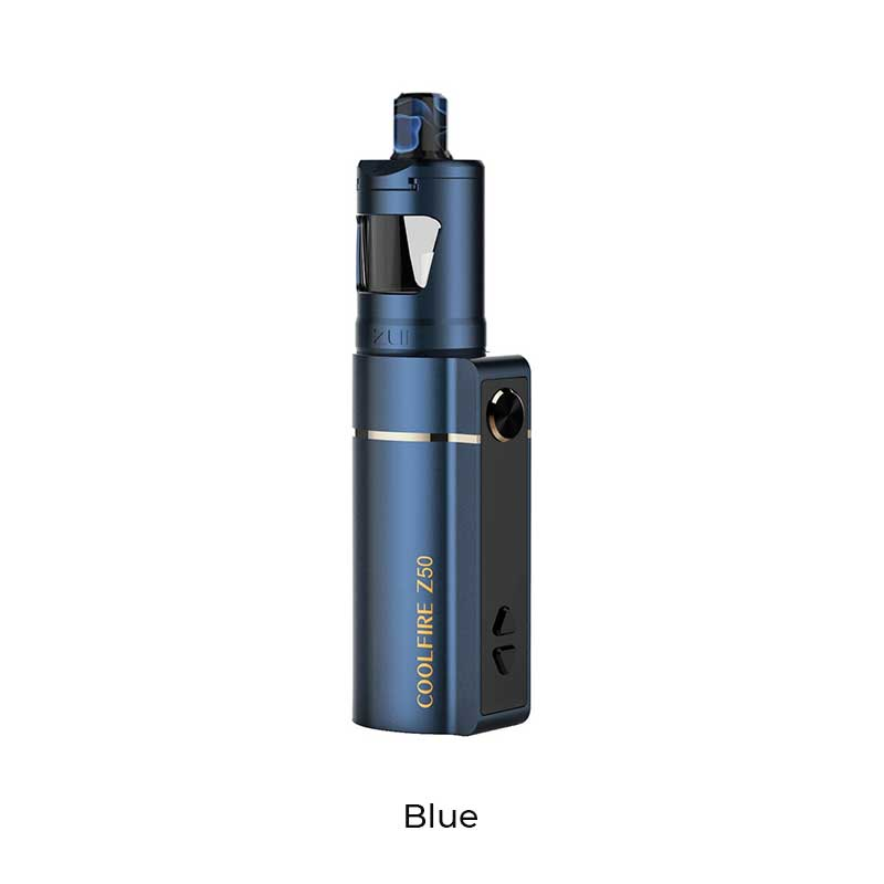 Innokin-Coolfire-z50-blue-uk2