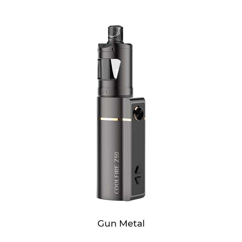 Innokin-Coolfire-z50-gun-metal-uk2
