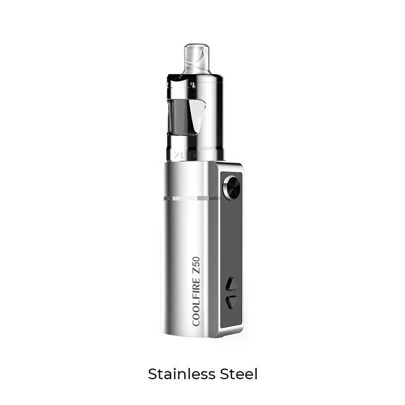 Innokin-Coolfire-z50-stainless-steel-uk2