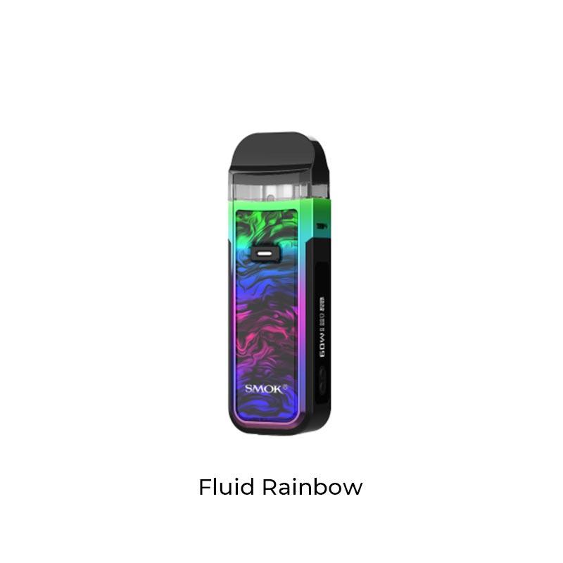 Nord-X-Fluid-Rainbow