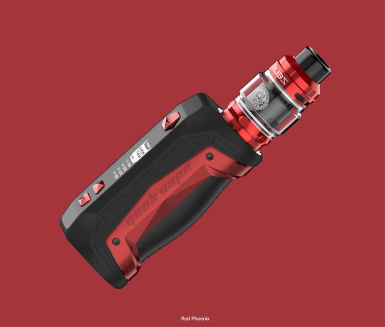Red-Geekvape-Aegis-Max